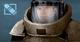 AoA Icon Grenadier