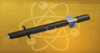 AoA Icon Type 91 Missiles