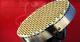 AoA Icon Phased-Array Radar