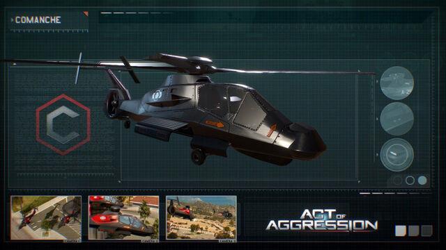 File:AoA Profile Comanche.jpg