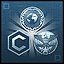 AoA Achievement All Your Bases Belong To Us