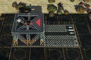 AoA Ingame Extension Module