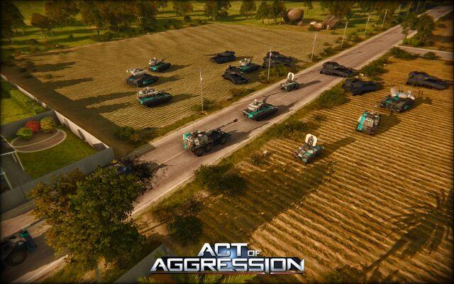 File:AoA Screenshot Chimera 3.jpg
