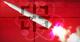 AoA Icon Weapon Tracking Radar CT