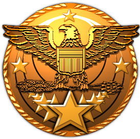 File:AoA Logo US Army.png