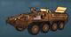 AoA Icon Stryker MC