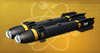 AoA Icon Hellfire Missiles
