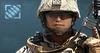 AoA Icon US Marine