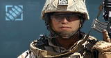 File:AoA Icon US Marine.png