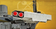 AoA Icon Ataka Missiles