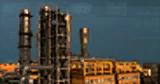 File:AoA Icon Refinery USA.png