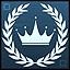 AoA Achievement Battle Royale
