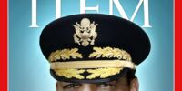 2020: Persian War
