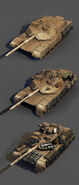 AoA Concept Abrams Upgrades Vertical
