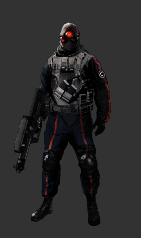 File:AoA Concept Punisher.png