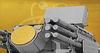 AoA Icon 57E6-E Missiles