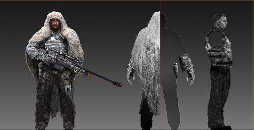 AoA Concept SAS 2
