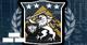 AoA Icon Build SPEAR