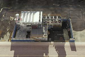 AoA Ingame Defensive Center