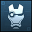AoA Achievement Iron Man