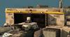 AoA Icon SPEAR Vehicle Bay