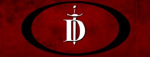 AoA Logo Damocles