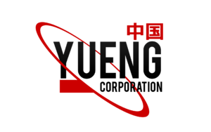 AoA Logo Yueng Corporation