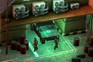 File:AoA Teaser Humvee Medic.png