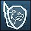 AoA Achievement Wolf Tamer