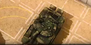 File:AoA USTrailer T-90.png