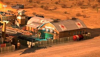 File:AOA Crop Screenshot Hospital USA.png