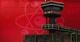 AoA Icon Prison Module