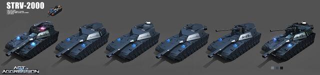 File:AoA Concept STRV-2000 Upgrades.jpg