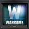 WikiNetwork Wargame