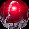 Main Portal Game