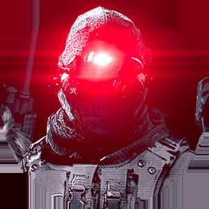 File:Main Portal Game.png