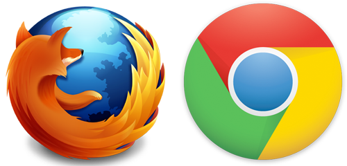 File:Browser Firefox or Chrome.png