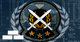 AoA Icon Build SWORD