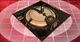 AoA Icon Improved Mining Sensors