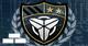 AoA Icon Build SHIELD