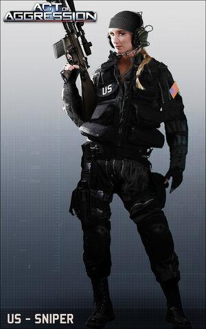 File:AoA ConceptArt Sniper USA.jpg