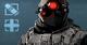 AoA Icon Punisher