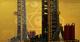 AoA Icon Full Extraction Protocol
