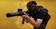 AoA Icon CQC Training