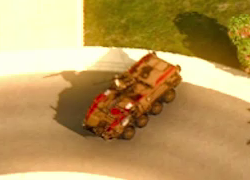 File:AoA PreAlpha Stryker.png