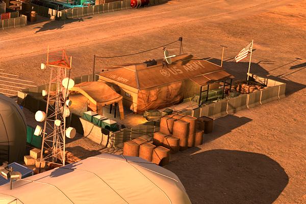 File:AOA Crop Screenshot Barracks USA.png