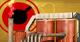 AoA Icon Rare Earth Extraction Protocol