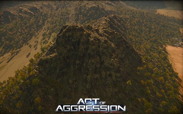 File:AoA Screenshot Terrain.jpg