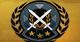 AoA Icon SWORD