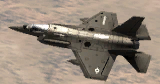 File:AoA Icon F-35.png